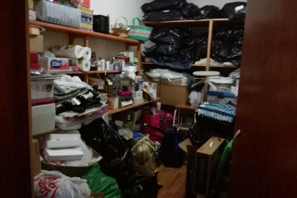 Foto de casa en venta en  , tlazala, isidro fabela, méxico, 5337300 No. 19