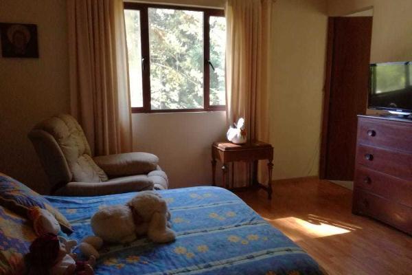 Foto de casa en venta en  , tlazala, isidro fabela, méxico, 5337300 No. 21