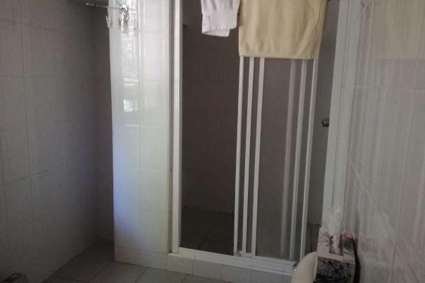 Foto de casa en venta en  , tlazala, isidro fabela, méxico, 5337300 No. 28