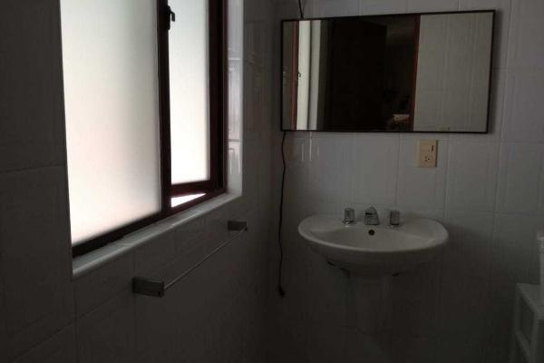 Foto de casa en venta en  , tlazala, isidro fabela, méxico, 5337300 No. 32