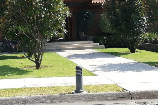 Foto de terreno habitacional en venta en tlecuilco s/n , tlecuilco, ocuilan, méxico, 6169591 No. 02
