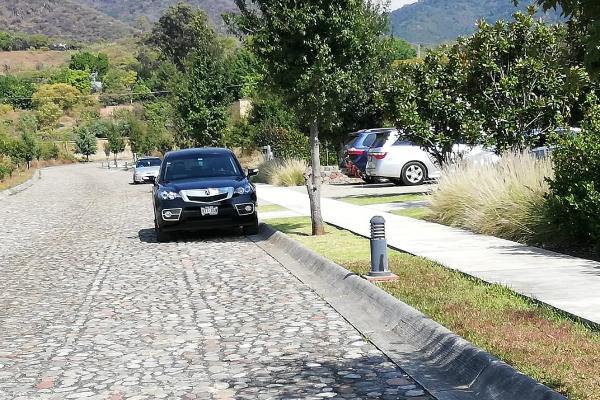 Foto de terreno habitacional en venta en tlecuilco s/n , tlecuilco, ocuilan, méxico, 6169591 No. 06