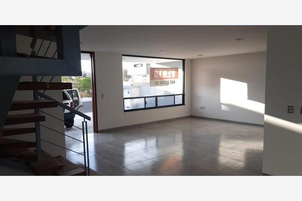 Foto de casa en venta en tobala 1, residencial el refugio, querétaro, querétaro, 0 No. 02