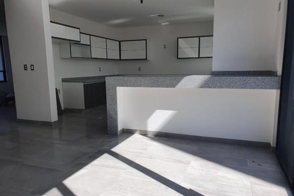 Foto de casa en venta en tobala 1, residencial el refugio, querétaro, querétaro, 0 No. 03