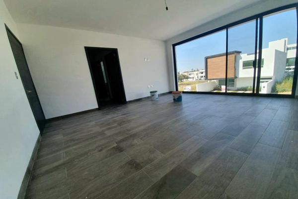 Foto de casa en venta en tobala 1, residencial el refugio, querétaro, querétaro, 0 No. 08