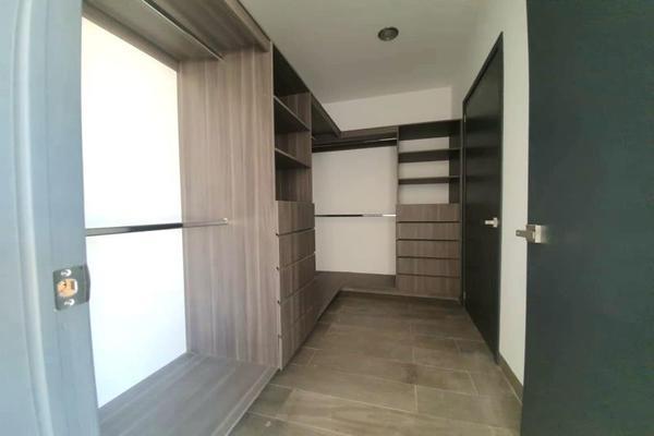 Foto de casa en venta en tobala 1, residencial el refugio, querétaro, querétaro, 0 No. 09