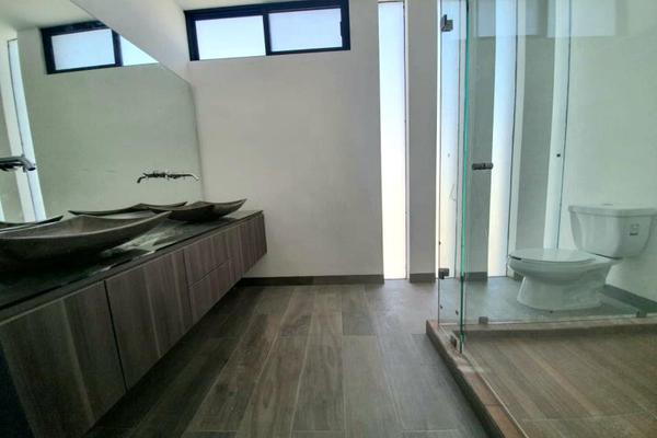 Foto de casa en venta en tobala 1, residencial el refugio, querétaro, querétaro, 0 No. 10