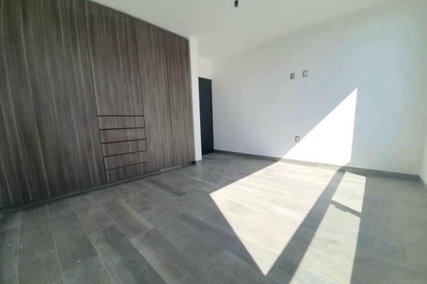 Foto de casa en venta en tobala 1, residencial el refugio, querétaro, querétaro, 0 No. 11