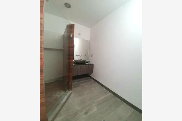 Foto de casa en venta en tobala 1, residencial el refugio, querétaro, querétaro, 0 No. 12
