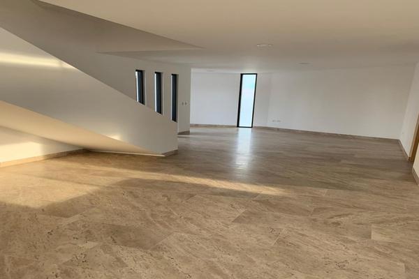 Foto de casa en venta en tobala , residencial el refugio, querétaro, querétaro, 14023259 No. 02