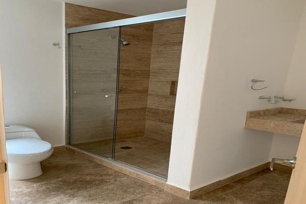 Foto de casa en venta en tobala , residencial el refugio, querétaro, querétaro, 14023259 No. 05
