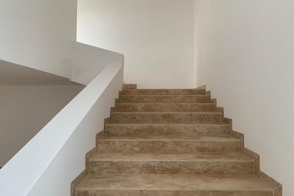 Foto de casa en venta en tobala , residencial el refugio, querétaro, querétaro, 14023259 No. 06