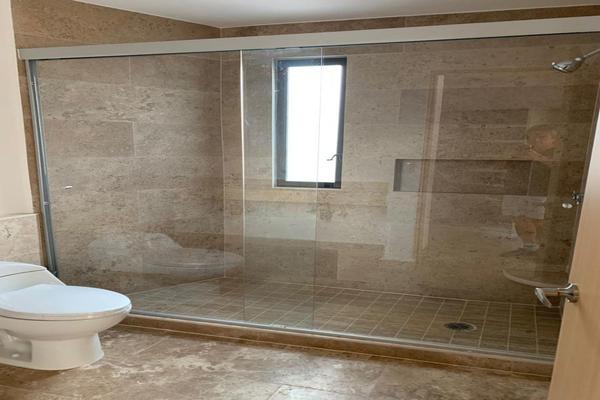Foto de casa en venta en tobala , residencial el refugio, querétaro, querétaro, 14023259 No. 07