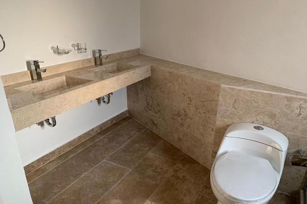 Foto de casa en venta en tobala , residencial el refugio, querétaro, querétaro, 14023259 No. 08