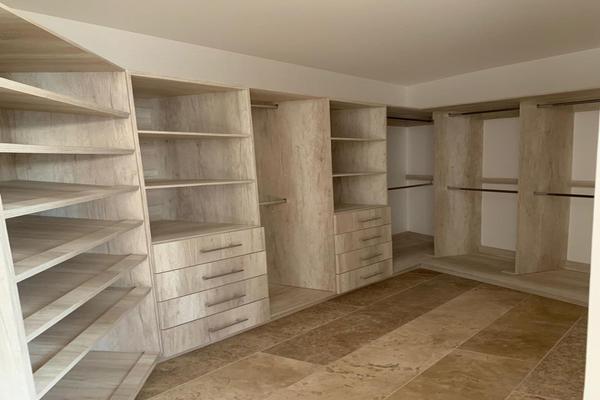 Foto de casa en venta en tobala , residencial el refugio, querétaro, querétaro, 14023259 No. 11