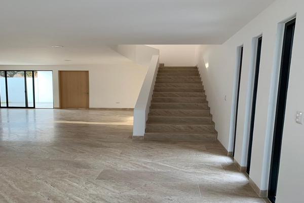 Foto de casa en venta en tobala , residencial el refugio, querétaro, querétaro, 14023259 No. 13