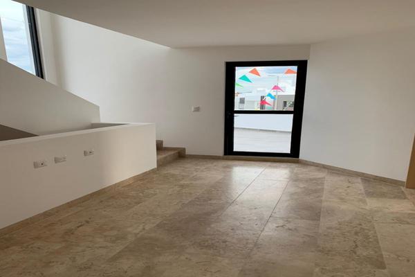 Foto de casa en venta en tobala , residencial el refugio, querétaro, querétaro, 14023259 No. 14