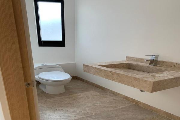 Foto de casa en venta en tobala , residencial el refugio, querétaro, querétaro, 14023259 No. 15