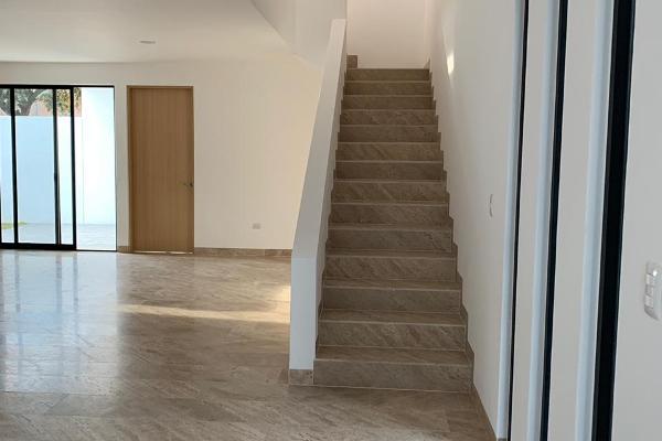 Foto de casa en condominio en venta en tobala , residencial el refugio, querétaro, querétaro, 8868026 No. 02