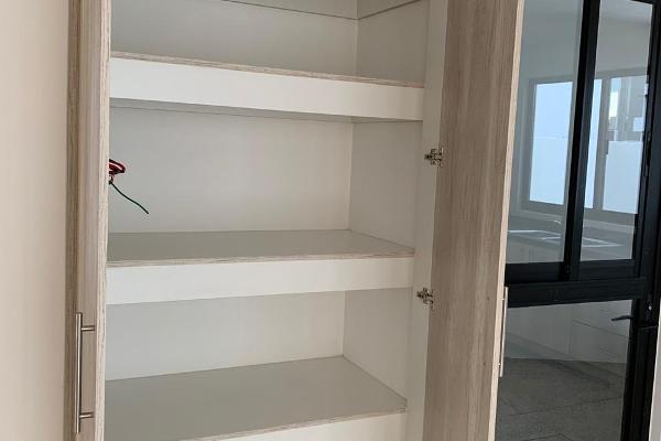Foto de casa en condominio en venta en tobala , residencial el refugio, querétaro, querétaro, 8868026 No. 05