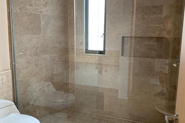 Foto de casa en condominio en venta en tobala , residencial el refugio, querétaro, querétaro, 8868026 No. 10