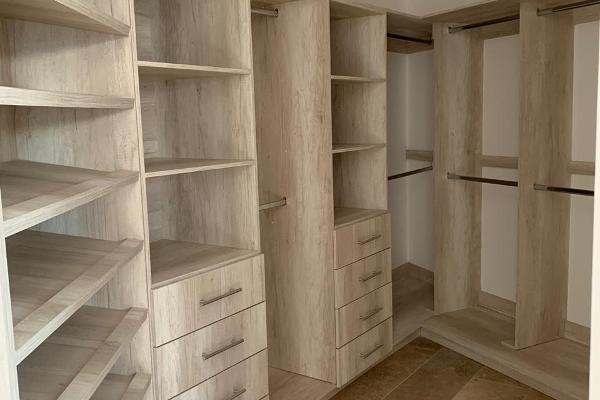 Foto de casa en condominio en venta en tobala , residencial el refugio, querétaro, querétaro, 8868026 No. 11