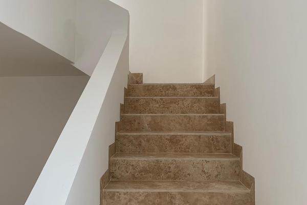Foto de casa en condominio en venta en tobala , residencial el refugio, querétaro, querétaro, 8868026 No. 14