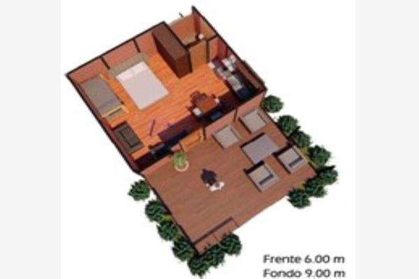Foto de casa en venta en todas 100, guanajuato centro, guanajuato, guanajuato, 0 No. 05