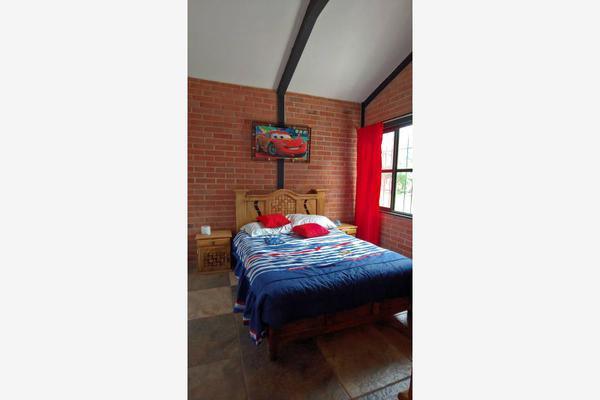 Foto de casa en venta en todas 100, guanajuato centro, guanajuato, guanajuato, 0 No. 06