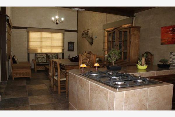 Foto de casa en venta en todas 100, guanajuato centro, guanajuato, guanajuato, 0 No. 07