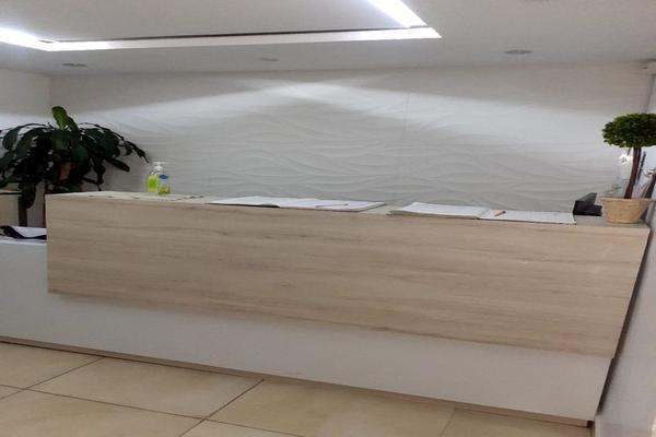 Foto de oficina en renta en tokio 916 , portales sur, benito juárez, df / cdmx, 17223275 No. 02