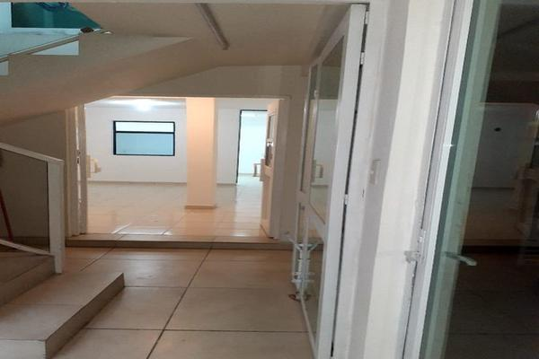 Foto de oficina en renta en tokio 916 , portales sur, benito juárez, df / cdmx, 17223275 No. 03