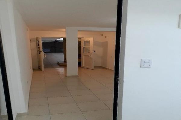 Foto de oficina en renta en tokio 916 , portales sur, benito juárez, df / cdmx, 17223275 No. 05