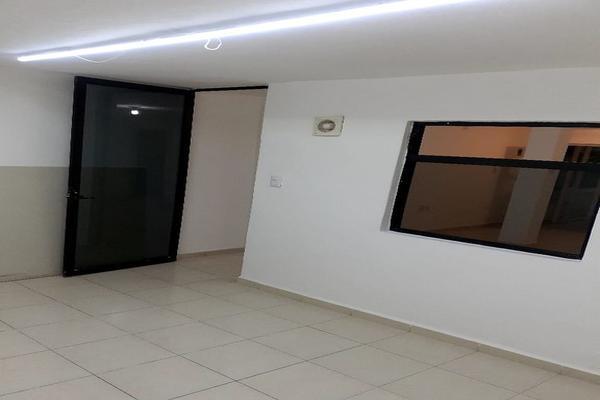 Foto de oficina en renta en tokio 916 , portales sur, benito juárez, df / cdmx, 17223275 No. 06
