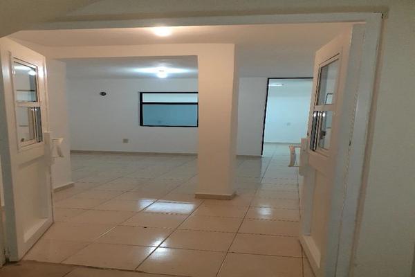Foto de oficina en renta en tokio 916 , portales sur, benito juárez, df / cdmx, 17223275 No. 07