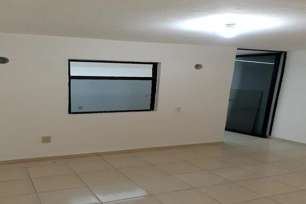 Foto de oficina en renta en tokio 916 , portales sur, benito juárez, df / cdmx, 17223275 No. 11