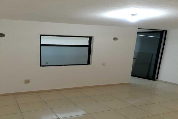 Foto de oficina en renta en tokio , portales sur, benito juárez, df / cdmx, 18554061 No. 06