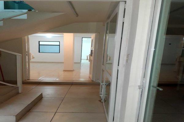 Foto de oficina en renta en tokio , portales sur, benito juárez, df / cdmx, 18554061 No. 07