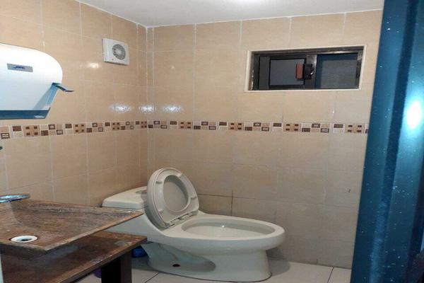 Foto de oficina en renta en tokio , portales sur, benito juárez, df / cdmx, 18554111 No. 03