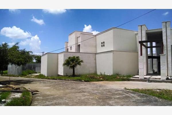 Foto de casa en venta en toks córdoba , shangrila, córdoba, veracruz de ignacio de la llave, 2688397 No. 02