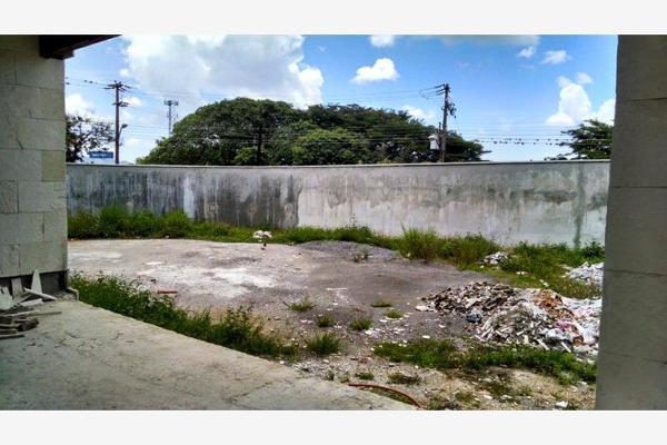 Foto de casa en venta en toks córdoba , shangrila, córdoba, veracruz de ignacio de la llave, 2688397 No. 10