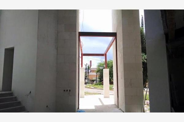 Foto de casa en venta en toks córdoba , shangrila, córdoba, veracruz de ignacio de la llave, 2688397 No. 12