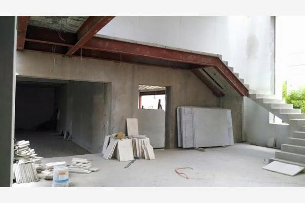 Foto de casa en venta en toks córdoba , shangrila, córdoba, veracruz de ignacio de la llave, 2688397 No. 15