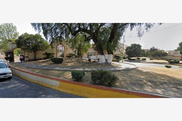 Foto de casa en venta en toledo 0, villa del real, tecámac, méxico, 0 No. 03