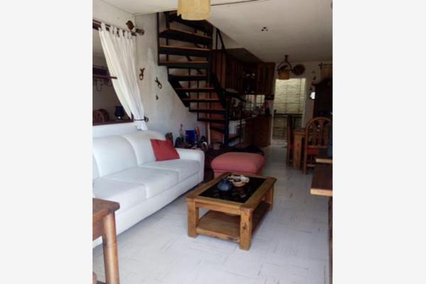 Foto de casa en venta en toledo 0, villa del real, tecámac, méxico, 0 No. 05
