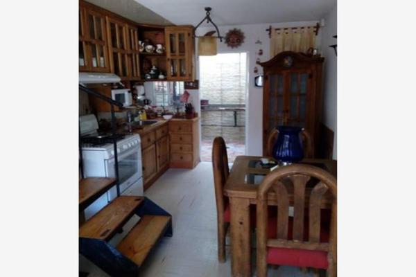 Foto de casa en venta en toledo 0, villa del real, tecámac, méxico, 0 No. 06