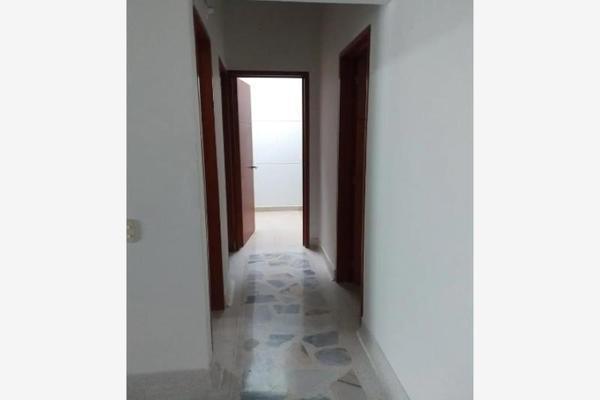 Foto de casa en venta en toledo 0, villa del real, tecámac, méxico, 0 No. 10