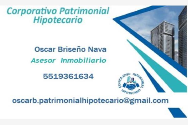 Foto de casa en venta en toledo 0, villa del real, tecámac, méxico, 0 No. 11