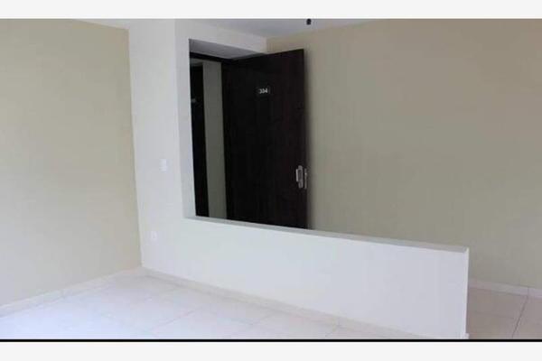 Foto de departamento en renta en toledo 126, álamos, benito juárez, df / cdmx, 0 No. 06