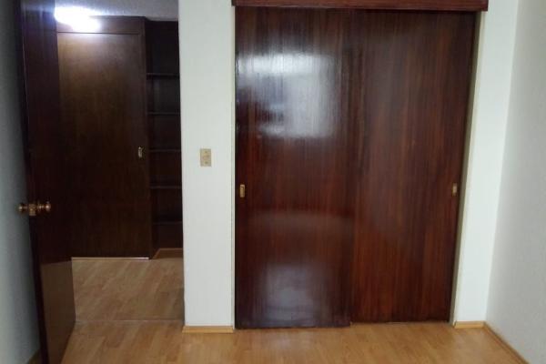 Foto de departamento en renta en toledo , álamos, benito juárez, df / cdmx, 0 No. 14